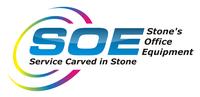 Stone's Office Equipment Co., Inc.