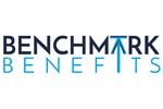 Benchmark Benefits