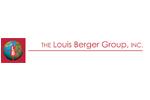 Louis Berger US