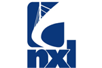 NXL Construction Services, inc.