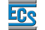 ECS Mid-Atlantic LLC
