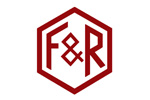 Froehling & Robertson, Inc.