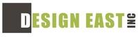 Design East Inc.