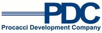 Procacci Development Co. Inc.