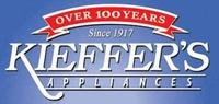 Kieffer's Appliances Inc.