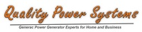 Quality Power Systems, Inc.