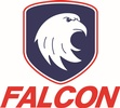 Falcon Heating & Air Conditioning Inc