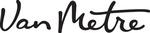 Van Metre Companies
