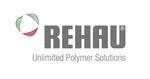 REHAU Construction, LLC
