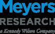Meyers Research, LLC