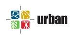 Urban, Ltd.