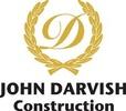 John Darvish Construction, Co.