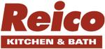 Reico Kitchen and Bath