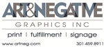 Art & Negative Graphics, Inc.