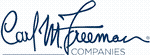 Carl M. Freeman Companies