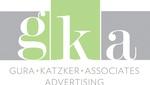 GKA Advertising