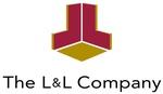 The L & L Company