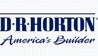 DR Horton Homes - Capital Division