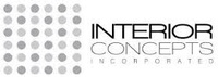 Interior Concepts, Inc.