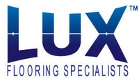 Lux Flooring Specialists