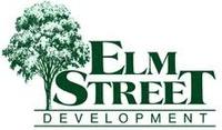 Elm Street Development, Inc.