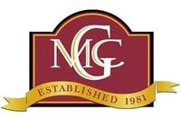 Mike Garcia Construction Inc