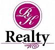RK Realty LLC