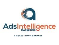 AdsIntelligence Marketing (a Borcz+Dixon Company)
