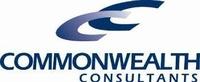 Commonwealth Consultants