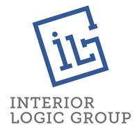 Interior Logic / ILG