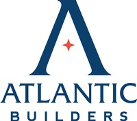 Atlantic Builders