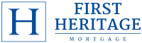 First Heritage Mortgage