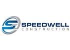 Speedwell Construction