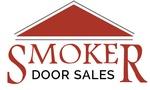 Smoker Door Sales