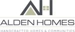 Alden Homes