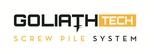 GoliathTech Keystone
