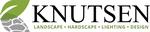 Knutsen Landscaping, Inc.