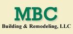 MBC Building & Remodeling, LLC