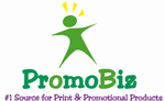 OfficeBiz, Inc. DBA PromoBiz