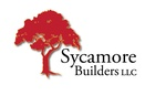 Sycamore Builders LLC