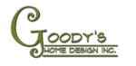 Goody's Home Design, Inc.