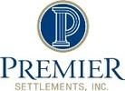 Premier Settlements, Inc.