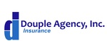 Douple Agency, Inc.
