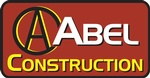 Abel Construction Co., Inc.