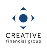 Creative Financial Group