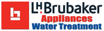 L.H. Brubaker Appliances, Inc.