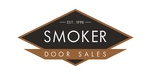 Smoker Door Sales