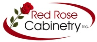 Red Rose Cabinetry, Inc.