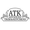 Advanced Trim & Kitchens