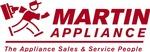 Martin Appliance